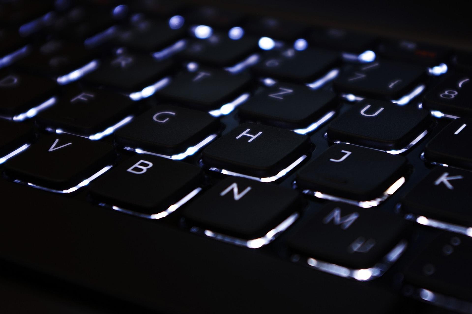 微信小程序与后端SpringBoot通信